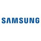 Samsung Trade up singapore