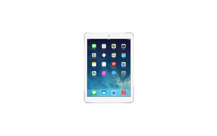 Apple iPad Air lte 128gb