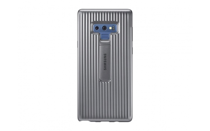 Galaxy Note 9 Protective Standing Cover