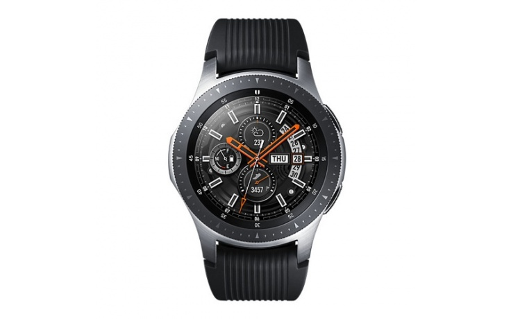 Samsung Galaxy Watch Singapore