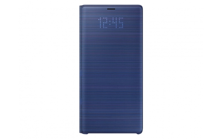 Galaxy Note 9 LED View Cover