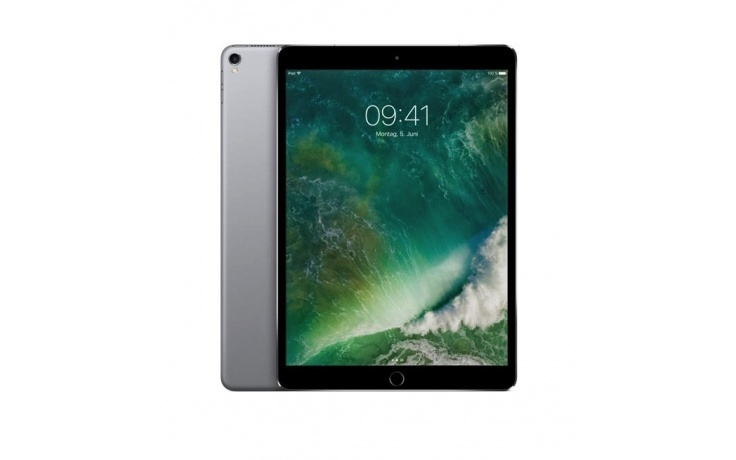 iPad Pro 10.5 price in Singapore
