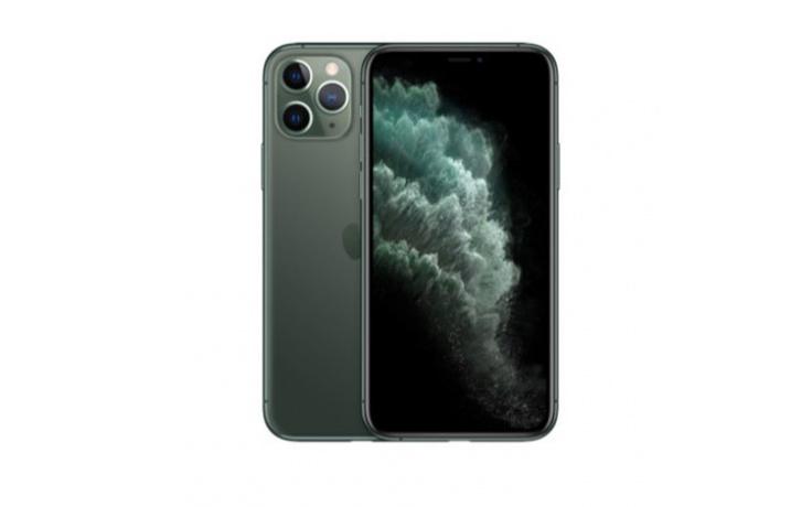 Iphone 11 Pro Max Singapore