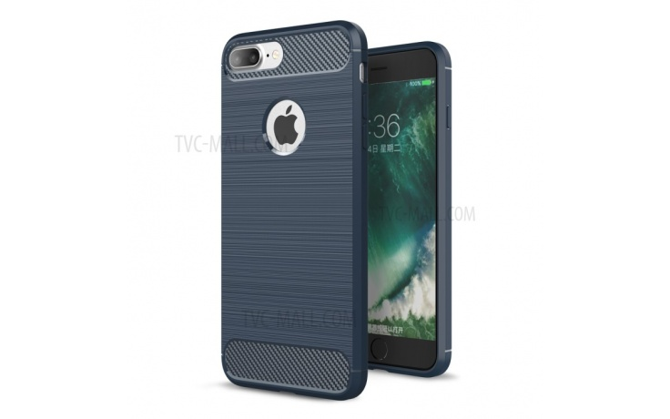 Rugged Armor iPhone7 Plus case