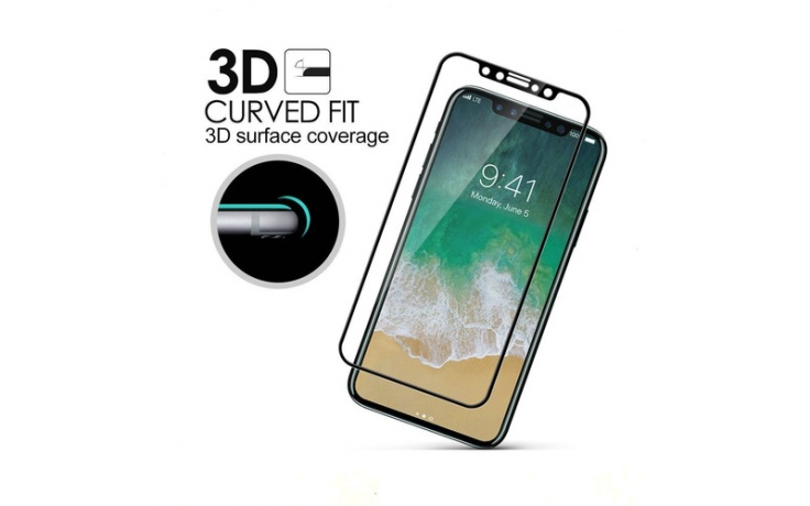 iphone x screen protector singapore