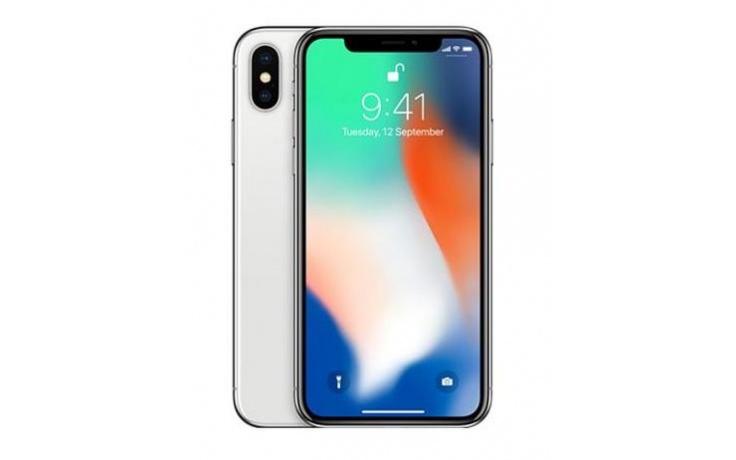 iphone x repair singapore