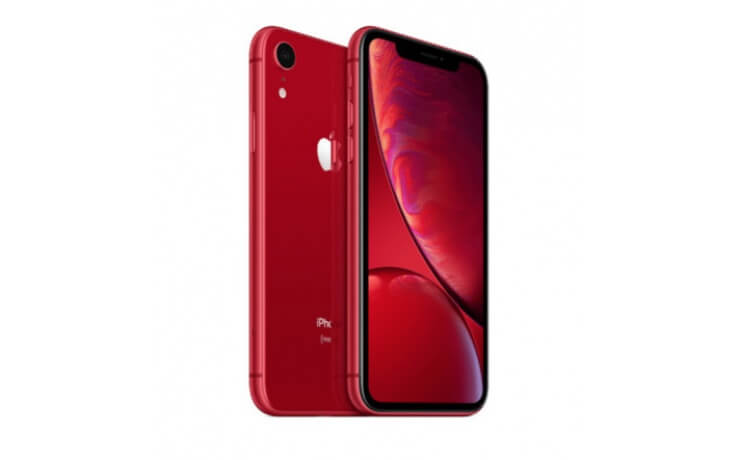 iphone xr repair singapore