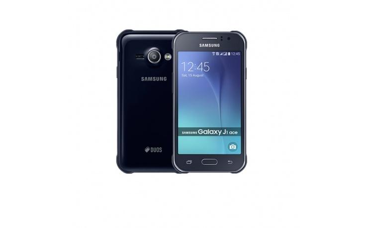 Samsung J1 Ace Price Singapore