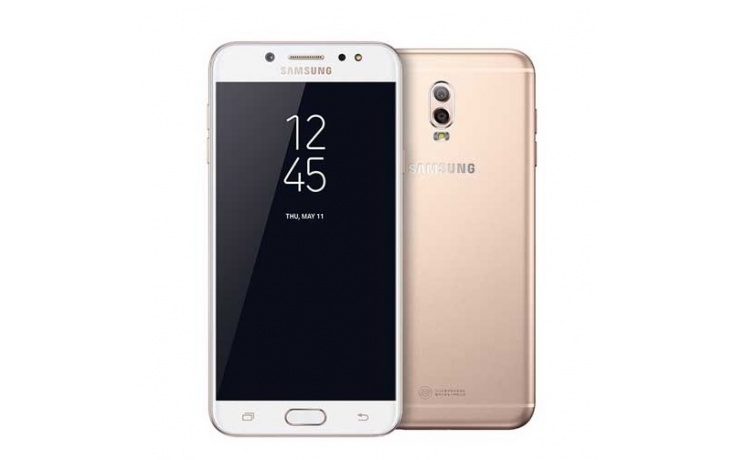 Samsung Galaxy J7 Plus Price