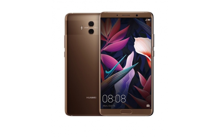 Huawei Mate 10 Price Singapore