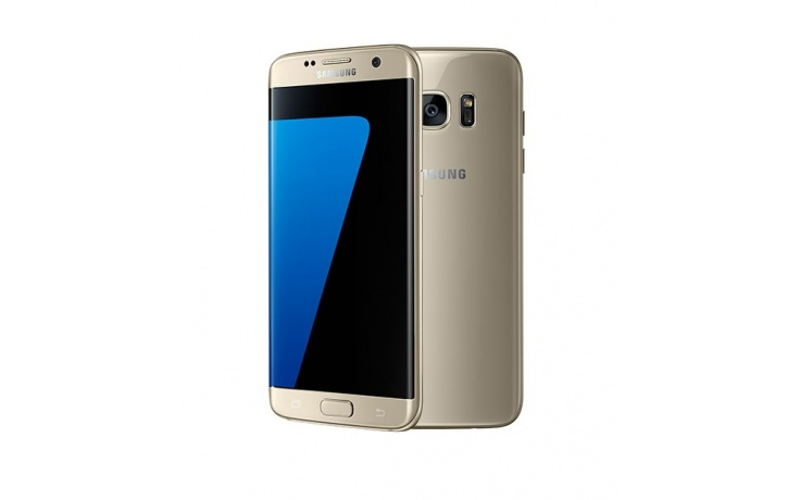 Samsung S7 Edge Price Singapore