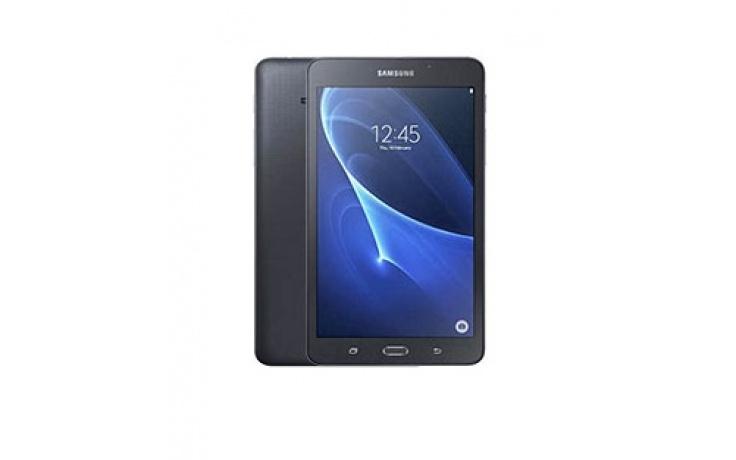 Samsung Tab A Price