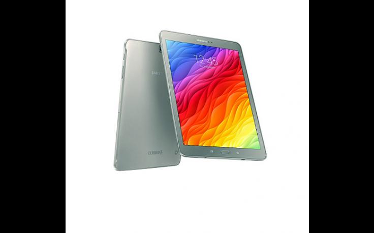 Samsung Galaxy Tab S2 8.0 T719 Gold
