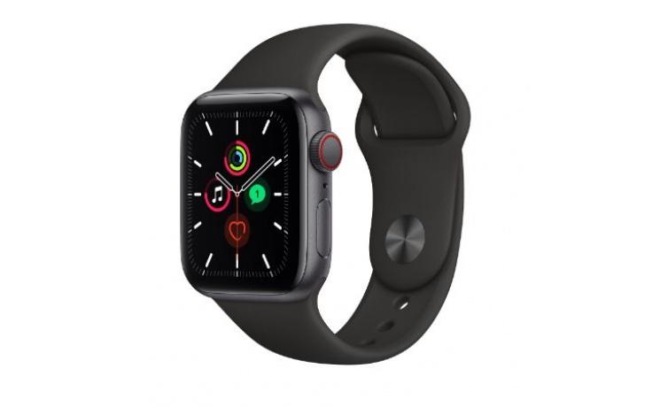 Apple Watch SE singapore