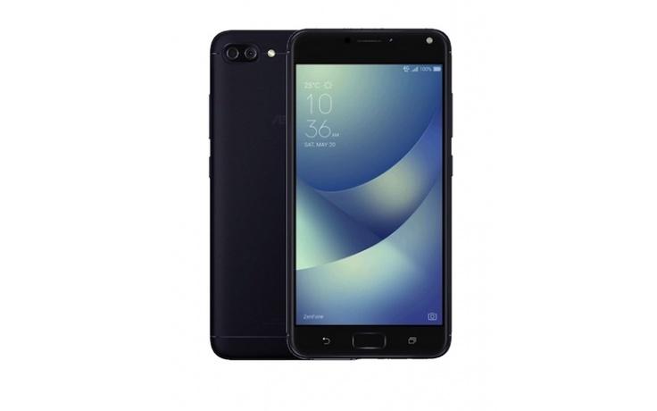 Asus Zenfone 4 Max Pro Price