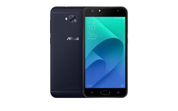Asus ZenFone 4 Selfie Price