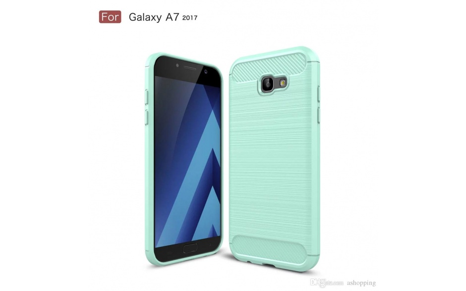 Rugged Armor for Samsung A7 case