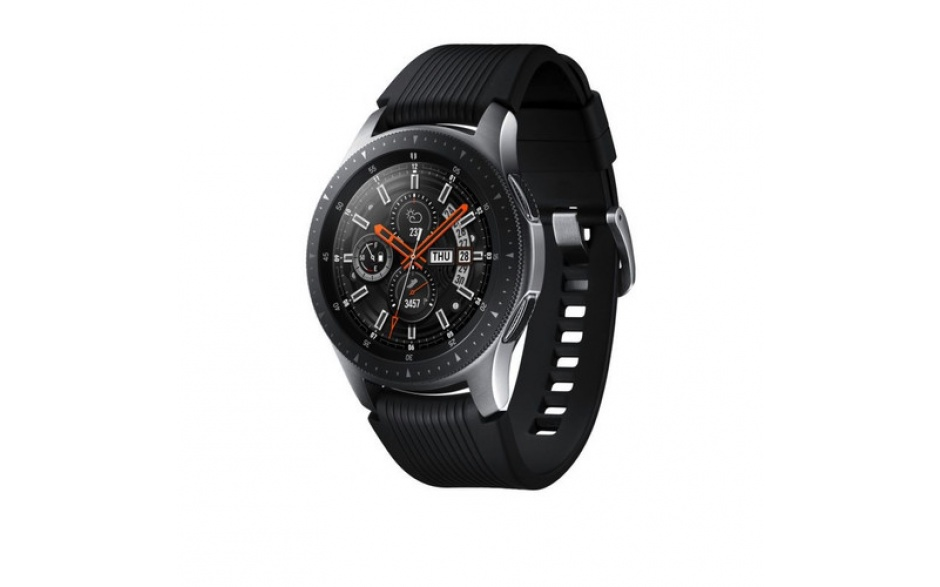 Galaxy Watch Silver 46mm