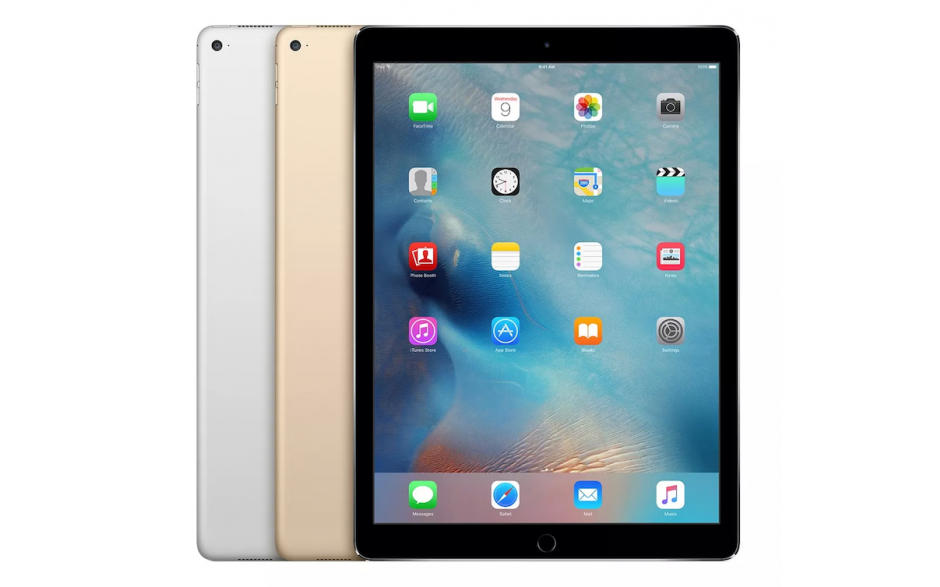 Apple iPad Pro 12.9 LTE+Wifi 2015