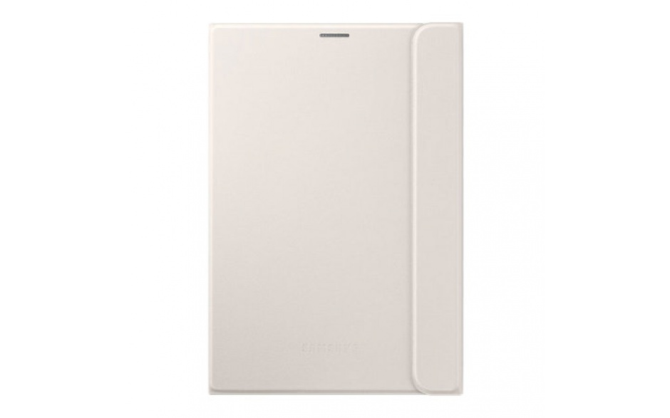 Samsung Galaxy Tab S2 8.0 Book Cover