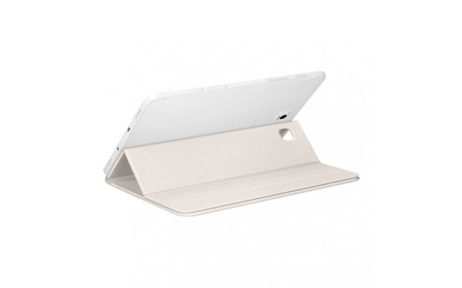Samsung Galaxy Tab S2 8.0 Book Cover Stand