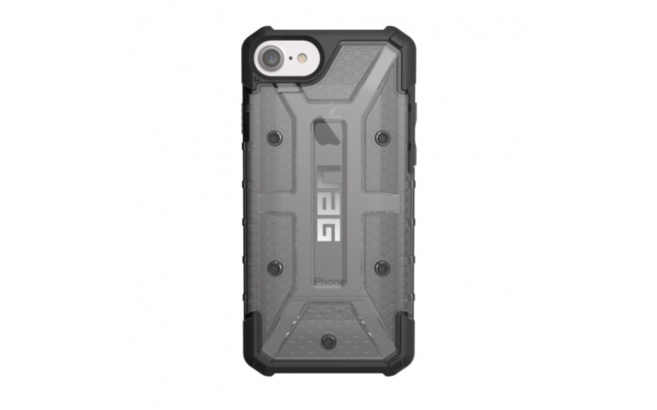 UAG iPhone 7 Case Ash