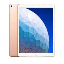 iPad Air 3 Singapore