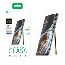 AmazingThing-UV-Glue-Tempered-Glass-Screen-Protector