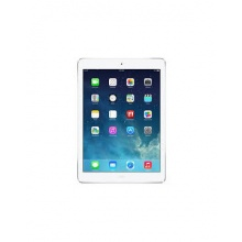 Apple iPad Air 1 LTE