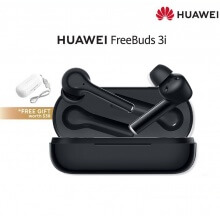Huawei Freebuds 3i Singapore