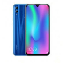 Honor 10 lite singapore