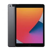 iPad 8th gen Singapore