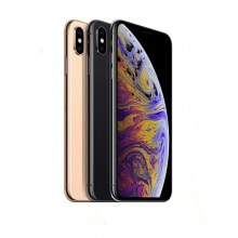 iPhone XS Price Singapore