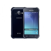 Samsung J1 Ace Price Singapore