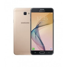 Samsung Galaxy J7 Price in singapore