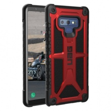 UAG Note 9 Monarch Case