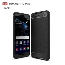 Rugged Armor for Huawei P10 Plus case
