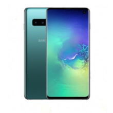 samsung galaxy s10 singapore