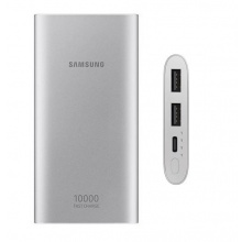 samsung 10000mah powerbank singapore