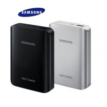 Samsung Battery Pack 5100mAh