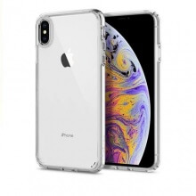 Spigen iPhone XS Case Ultra Hybrid Price