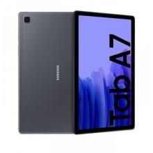 Samsung Tab A7 Singapore