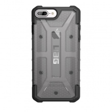 UAG iPhone 7 Plus Case Ash