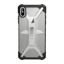 UAG iPhone XS Max PLASMA Case ICH