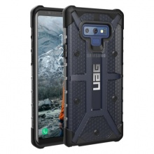 uag note 9 plasma case