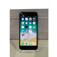 Apple iPhone 6s 128GB grey used