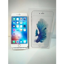 Apple iPhone 6S Plus 64GB silver used