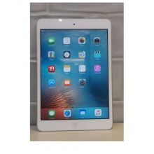 Apple iPad Mini 1 Wifi 16GB used