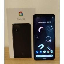 Google Pixel 4 XL 128GB Used