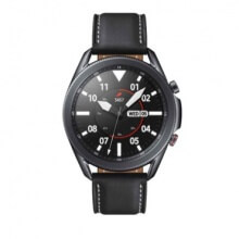 Samsung Watch 3 Singapore